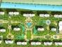 承接 规划及建筑方案设计项目 曙光建筑设计