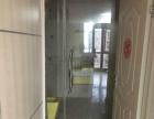 中鑫商城高层3楼精装办公写字楼临近万达商圈看房方便