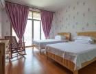 上海周边农家乐住宿价格提供住宿整洁的民宿小月农家乐