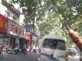 郑州汽车玻璃修复修补最有经验的师傅郑州神手