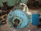 鞍山废旧电力物资回收变压器回收配电柜回收废品回收