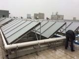 江门学校热水工程