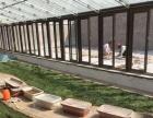 小院出售15.8万一套居住休闲度假聚会喝茶养殖种植仓储库房
