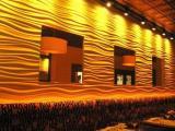 上海密度板电脑雕花板设计加工厂家
