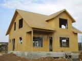 重庆轻钢别墅加盟代理 钢结构房屋施工 15年老品牌