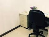 福明地铁口世纪东方小面积办公室 非中介 精装880