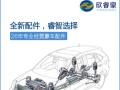 欣睿豪提供沃尔沃s60汽车配件