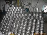 提供不锈钢电器外壳拉伸加工   不锈钢容器拉伸加工