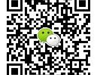 北京新浪微博广告粉丝通/有什么开户渠道?