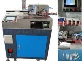 全自动浸锡机PD-02S厂家 排线单线一机多用 高性价比客户优选