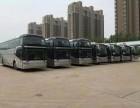 惠州企业租车专业