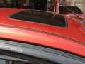 福特 福克斯两厢 2009款 1.8 自动 时尚型
