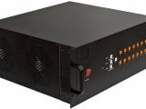高清VGA十六画面分割器NK-HD4016VGA