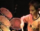 【庄市和声琴行乐器班报名啦】专业乐器教育