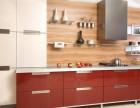 长沙老房装修改造 橱柜台面的材质怎么辨别优劣!!