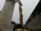 工厂拆除,化工厂拆除,油罐拆除,楼房拆除,风镐破碎