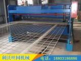 煤矿锚网机的用途安平县利沃丝网机械制造有限公司