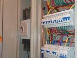 专业网络监控综合布线