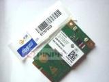 华为3G模块 平板3G EVDO模块 电