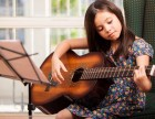吉他 尤克里里暑期班开班(名额有限,报名从速)