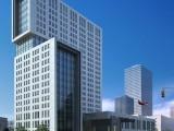 怎么办理北京大兴区的通信工程总包公司