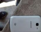 三星GALAXY Trend11手机低价转让