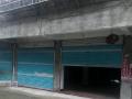 仓库出租,交通方便,大车好进 ,环城北路新老人医院付近