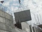 威海桥梁临时支座切割一次成型不损坏主体