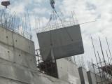 阳江桥梁混凝土切割拆除 建筑混泥土绳锯切割 混凝土切割单价