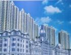 云岩大营坡 大上海外滩广场