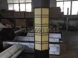 wall lamp售楼部外墙壁灯高档会所大型欧式复古壁灯