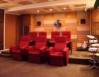 徐州做一套家庭影院装修需要多钱