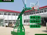 山东篮球架厂家直销 移动篮球架 户外地埋篮球架批发价格