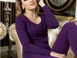 帝威雅尼2013年新款莫代尔超弹力时尚百搭薄款塑身美体内衣套装