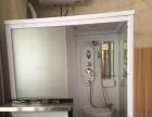 精装修 热水 沐浴 家具齐全 免费无线网拎包入住