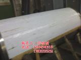 【供销】山东价格优惠的耐磨陶瓷片_生产耐磨陶瓷片生产厂家