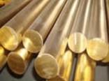 c17200铍铜棒 易车削铍铜毛细棒厂家直销