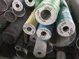 需要不銹鋼角鋼的請找溫州梅林鋼業有限公司