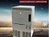 实验室雪花制冰机FM40
