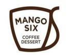 mangosix咖啡加盟优势有哪些?加盟条件是什么?