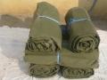 北京苫布 北京篷布订做北京防雨布出售