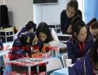 北京半永久培训学校 韩式半永久培训哪家好学费多少钱