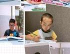 北京丰台逻辑思维课程,语文能力 AI编程 创思课程