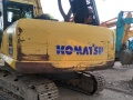 转让 挖掘机小松220质保三大件 免费送货上门