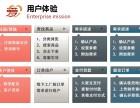 南京喷绘写真公司