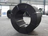 天津 预应力钢绞线
