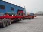 大件物流运输公司哪家口碑好|东莞到广州大件货物运输