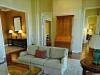 达州-西外西城名苑,电梯房带家具家电1室0厅-850元