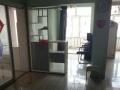 杭州湾附近 2室1厅1卫