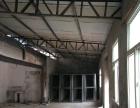 航天大道 长安航天大道北里王工业区 仓库 100平米